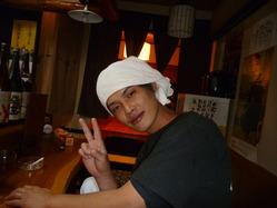 2010_1106将軍丸10007