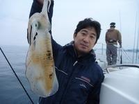 2010_1107将軍丸10003