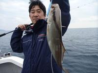 2010_1107将軍丸10006