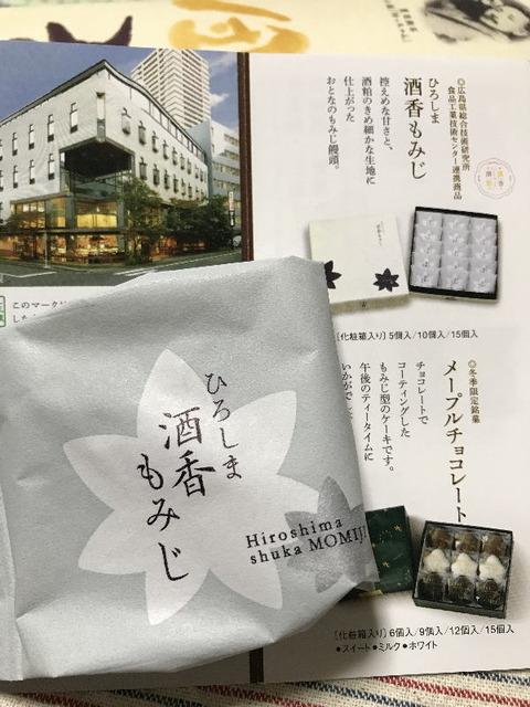 momiji2017076