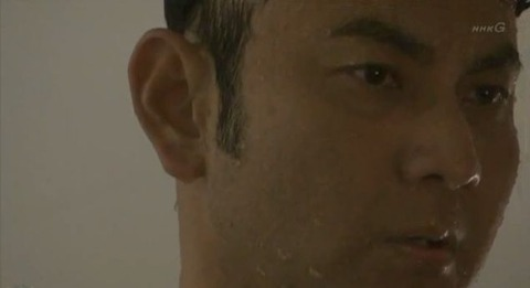 fujimoto3
