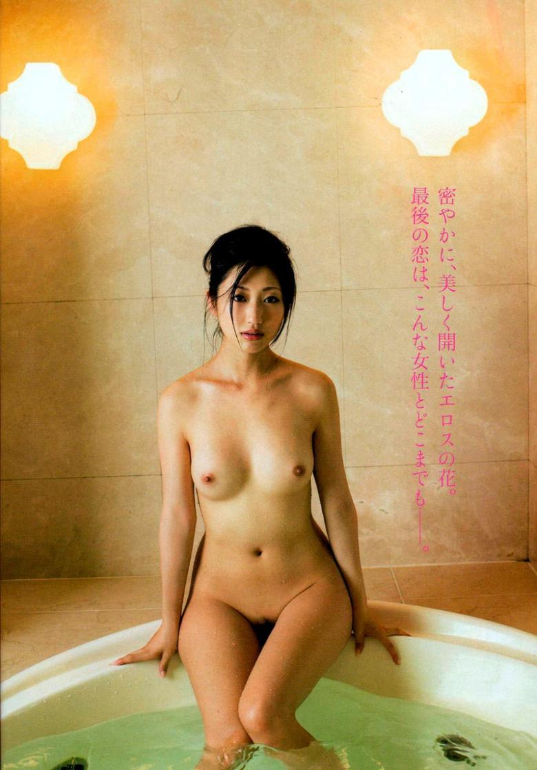 昭和アイドル ヌード タグ :: 壇蜜 · ヌード · 画像 · ヘアヌード · 美巨乳 · 緊縛 · 映画