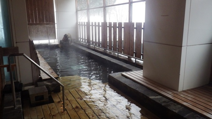 神立高原 神の湯 男湯03