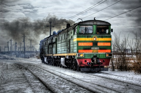 locomotive-60539_1920