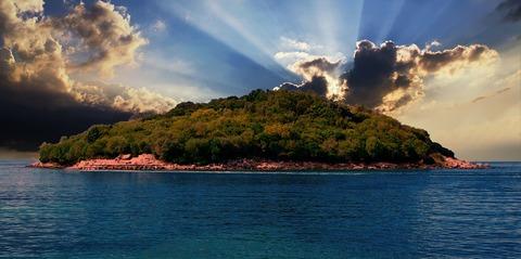 island-2211290_960_720