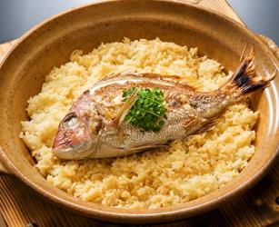 recipe_kagetora04-1