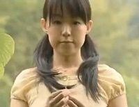 ヘンリー塚本継父がロリ娘を農作業中に調教ファック 官能エロ動画