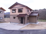 H16賃貸住宅