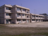 浜田養護学校