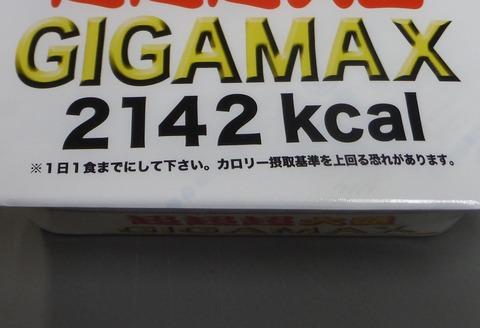 DSCF298369