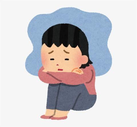【大悲報】橋本環奈ちゃん、大劣化か・・・(※画像あり)