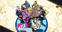 【悲報】アニメ版『ジョジョ』、作画監督がノーギャラだった?「1年半の未払い」告発に海外からも心配の声