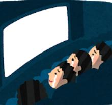 【動画あり】映画「ティファニーで朝食を」 とんでもない日本人差別をしてしまう