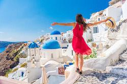 どこか旅行に行こうと思うんやけどこの時期おすすめの場所ってどこやろか?