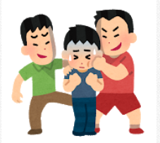 【YouTuber】DaiGo、いじめが起きる本当の原因を解説 「親の育て方が大きい」との研究結果