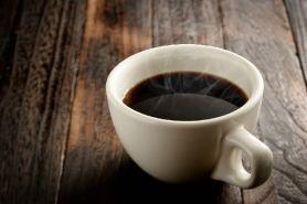 【悲報】ブラックコーヒーを飲んでる人の87%が痩せ我慢だと判明