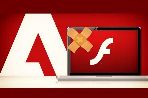 平成のネット文化を支えた「Flash」、迫り来るサポート終了の日