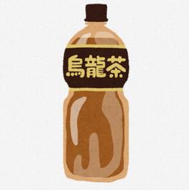 【朗報】中国人、孤独のグルメでゴローちゃんが烏龍茶飲みまくるので大喜び