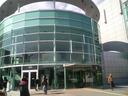 桑名市民会館2