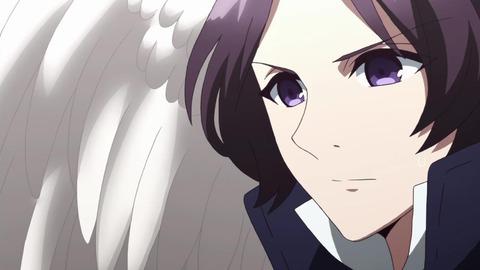 MakaiOuji004