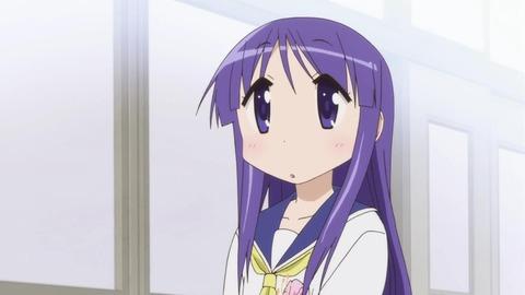 yuyusiki101