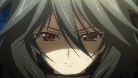 IS Infinite Stratos 2 - 05 264