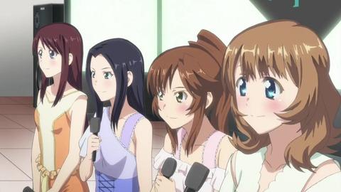 YuuSHibu 10 058