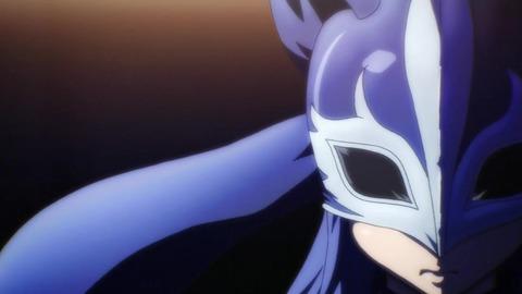 Sekai de Ichiban Tsuyoku Naritai! - 10 259