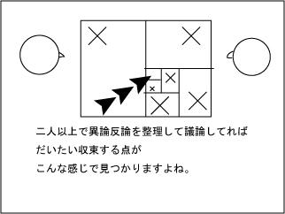 155c55b1.jpg