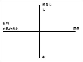 e5b1bda0.jpg