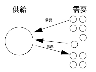 f70a1a0c.jpg