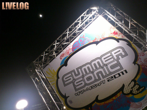20110814_01