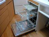 KEHキッチン食洗機2