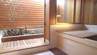 建築家の住宅設備 光設計