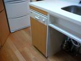 KEHキッチン食洗機