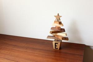 Christmas-tree4