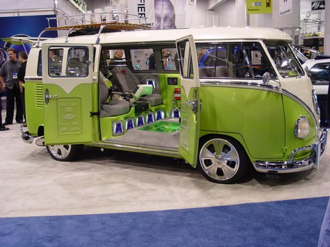 volkswagen-t2-bus-foto-laterale