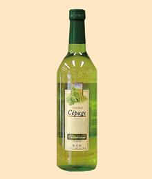 ワイン画像1