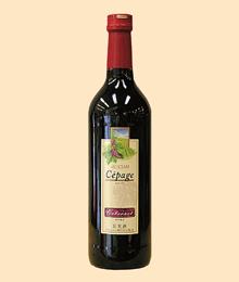 ワイン画像2