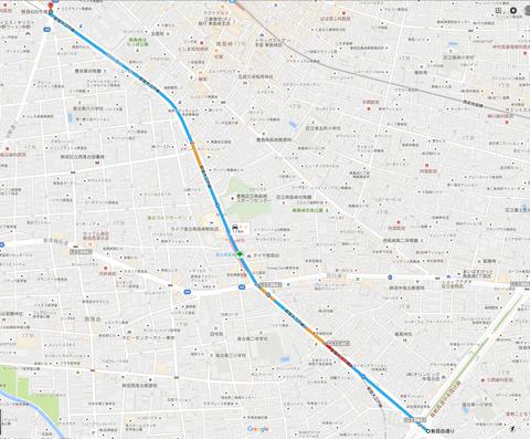 s3-首都高中央環状-中野通り