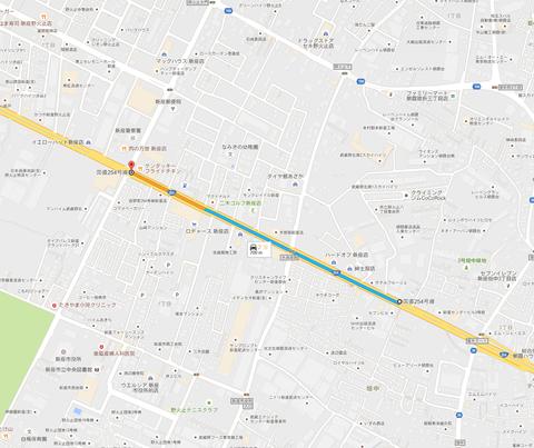 s15-榎ガード-ドンキ