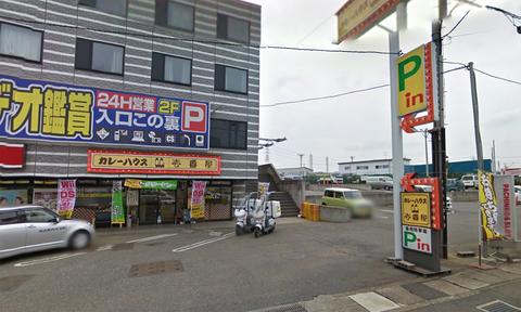 s14-CoCo壱番屋