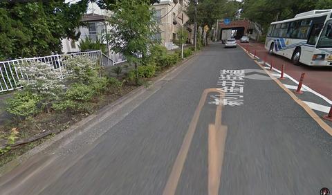 b09-宮井トンネル