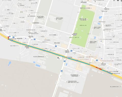 s13-自衛隊-朝霞警察署