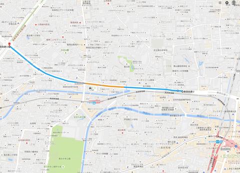 s2-山手線-首都高中央環状
