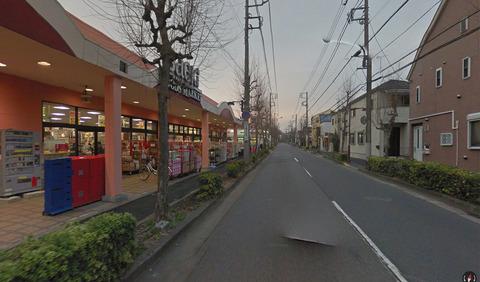 b04-若松町食品館