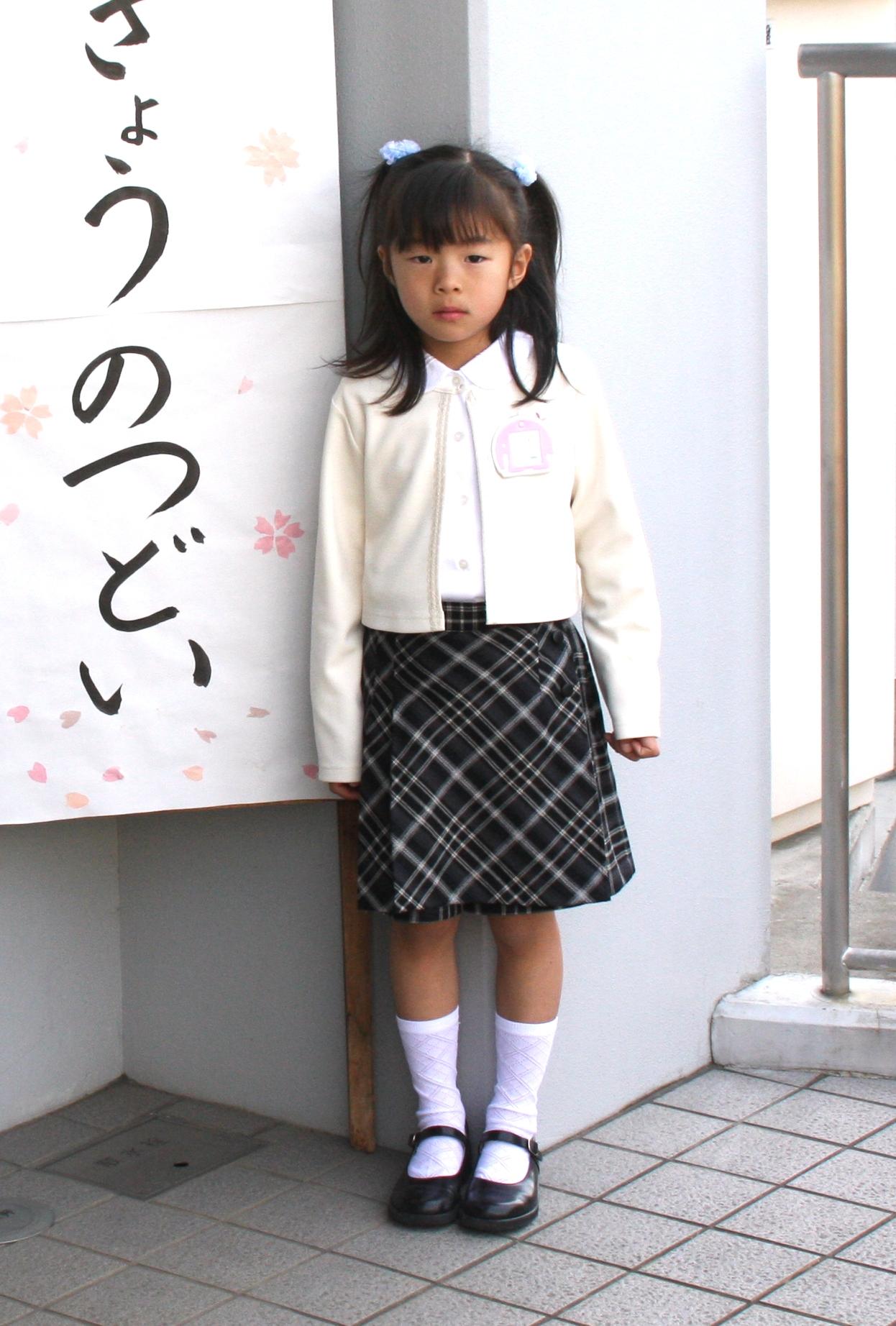 ユッチ卒業 タグ :ユッチシオン幼稚園卒園式   卒業(卒園)式
