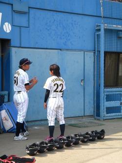 0721〜22・新谷監督、高島