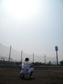 0721〜22・松山合宿・新谷監督