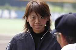 萱野さん・09全日本決勝